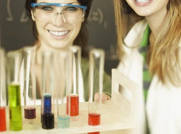 Biology research topics range from human to plants to animals.