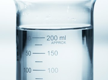 What Are the Differences Between Solubility and Miscibility