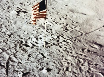 A return to the moon would be a difficult but rewarding undertaking.