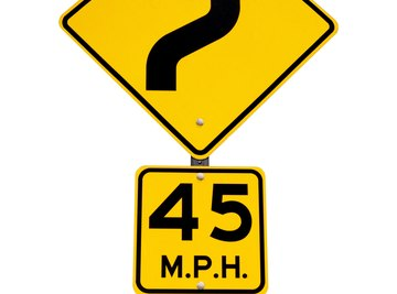 Miles and miles per hour are found in few places outside the US.