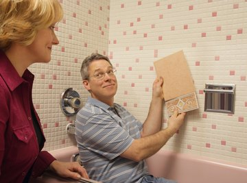 Spot plumbing and electrical red flags without damaging the seller's home.