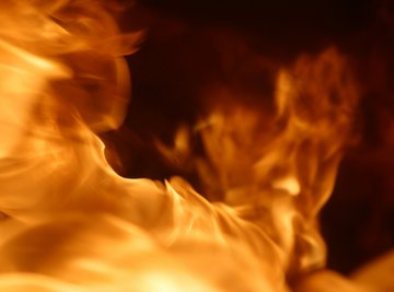 Gas explosions can occur unexpectedly when no one is aware of the leak.