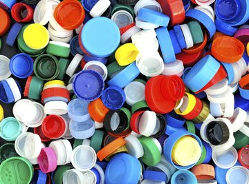 Synthetic plastics have existed only since the early 20th century.
