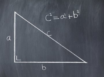 Shapes help people analyze the dimensions and measurements of natural and man-made objects.