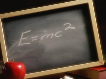 Einstein's many breakthroughs revealed the limits of Newtonian mechanics.