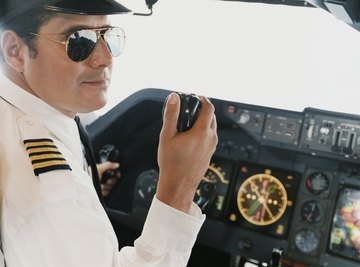 Pilots may ask air traffic controllers to calculate the heading if the wind direction or speed changes.