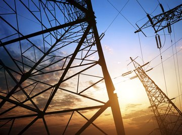 Electrical energy is normally measured in units of kilo-Watt-hour (kWh) or kilo-British thermal (kBtu).