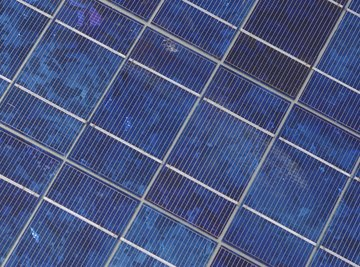 Using solar technology offers many benefits for your household and the environment.