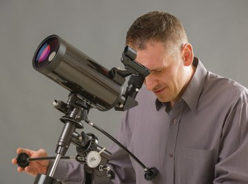 Without the telescope, astronomy would remain essentially a primitive endeavor.