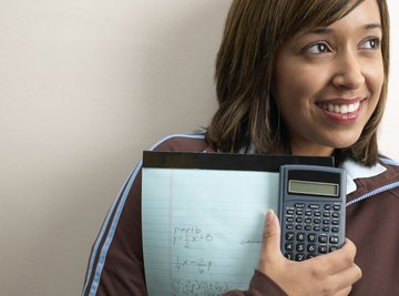 Students can prepare for the FCAT math test.