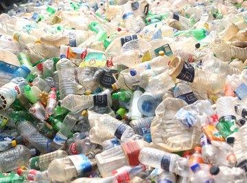 The Importance of Hazardous Waste Management