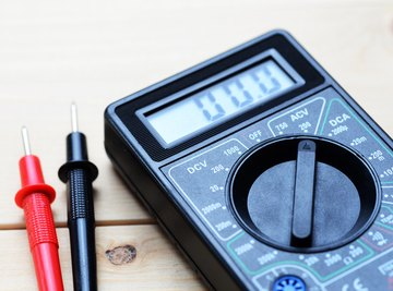 What Is a Conductivity Meter