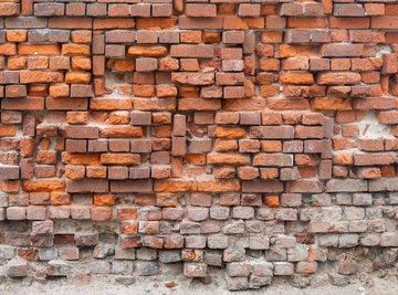 Alternatives to Firebrick