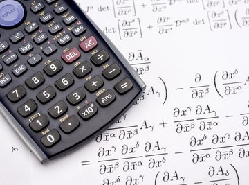 How to Calculate the Area Under a Normal Curve