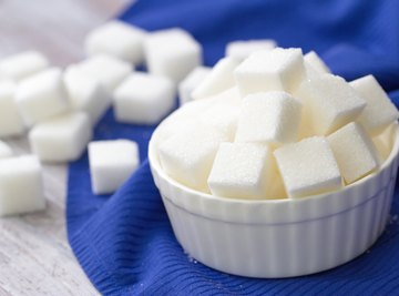 How to Convert Degrees Brix to Sugar