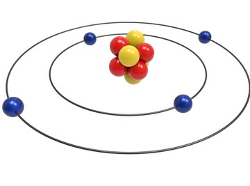 How to Count Atoms in Chemical Formulas