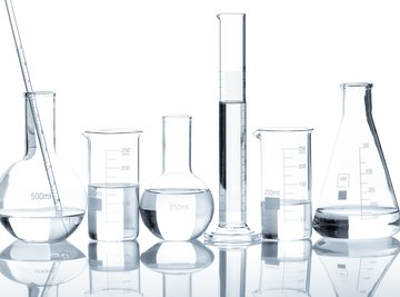 How do I Calculate the Amount of Acid to Reduce Water pH