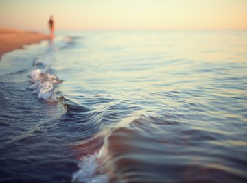 How to Replicate Seawater at Home
