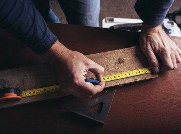 What Is the Metric Scale?