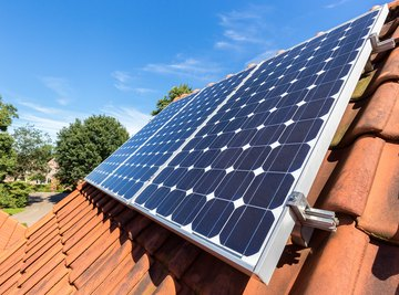 How to Make a Very Cheap Homemade Photovoltaic Solar Cell