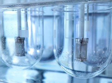 Is the Ability to Dissolve Metals a Physical or Chemical Property