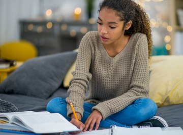 Science-Backed Ways to Start a New Study Habit