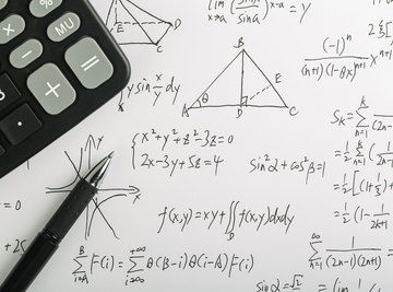 How to Integrate Square Root Functions