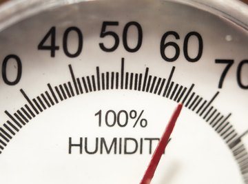 How Does Humidity Affect Speed of Sound?