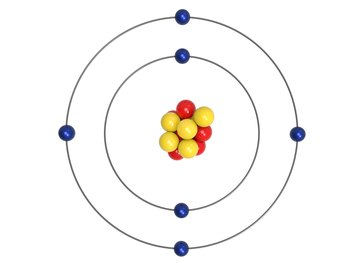 How to Calculate Isotopes