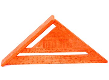 An isosceles triangle has two equivalent sides and two equivalent angles.