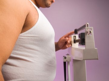 Kilograms are a measure of weight while gallons are a measure of volume.
