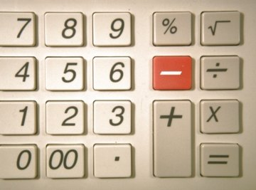 The button in the upper-right corner of this calculator is the square root button.