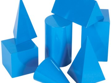 A prism is a special class of three-dimensional shapes formed by stacking layers of a two-dimensional polygon.