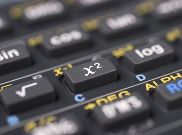 How to Calculate Powers of Numbers