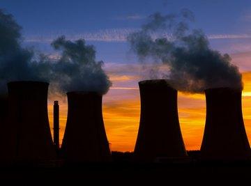 Dangers & Uses of Radioactivity