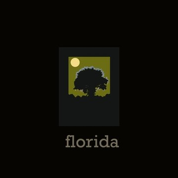 Several actions, your intention, a Florida resident