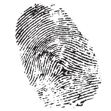 Create your own fingerprint kit to use for amateur sleuthing.