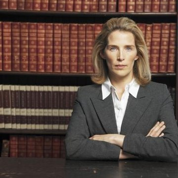 If you're having trouble with a lawyer, the State Bar of Texas can help.