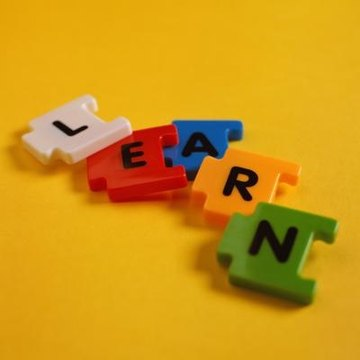 Games play a vital role in putting together an effective language-learning environment.