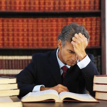 Dismissal, a good idea, the laws, the evidence