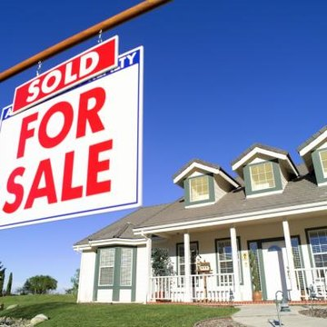 Deeds with warranty covenants ensure a good title.