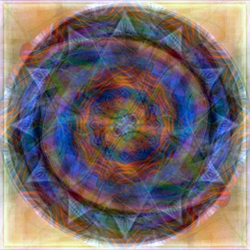While there is a difference between a psychic and a medium, both use extrasensory perception.