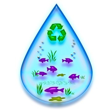 Waste segregation is the division of garbage and waste products.