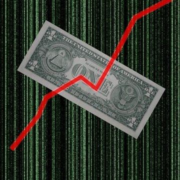 Invest in stocks online through TD Ameritrade.