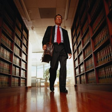 Consumers guide to living trusts wills in arizona legalzoom a will is a set of instructions that tell a probate court how to distribute your assets between the time you die and the time probate is closed anywhere solutioingenieria Image collections