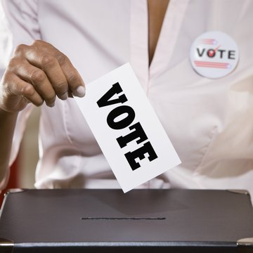 importance of voting article