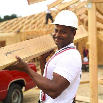 Description Of A Carpentry Laborer Career Trend