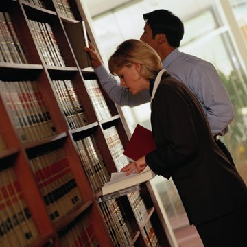 Reseaching the law before writing a motion for summary judgment is essential.