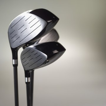 Keeping your Callaway golf clubs clean is an ongoing process that requires only a few minutes of effort.