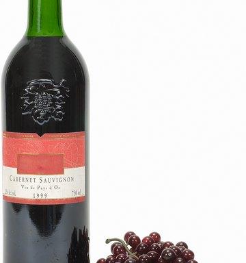 The Best Wines for Chicken Parmigiana